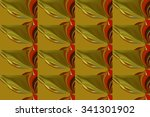 colorful abstract background | Shutterstock . vector #341301902