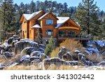 Beautiful Homes And Estates I...