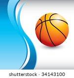 Basketball Clipart Free Vector Art - (295 Free Downloads)
