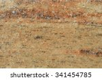 marble texture. quality stone... | Shutterstock . vector #341454785