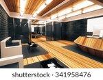Modern Loft Style Spacious...
