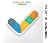 checking info graphic design....