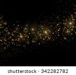 glitter. | Shutterstock . vector #342282782