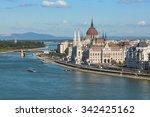 Budapest  Hungary   Circa Sep ...