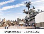 New York  Usa   Sep 25  2015 ...