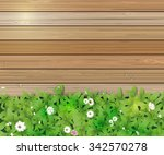 Vector Illustration Spring...