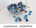Home Design   Decorative Glass...