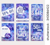 Winter Sales And Discounts  Se...