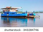 Goa  India   13 November 2014 ...
