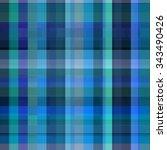 seamless blue background of... | Shutterstock . vector #343490426
