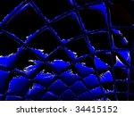 fantasy background | Shutterstock . vector #34415152