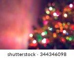 Christmas Background  Image...