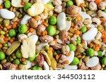 pulses   Shutterstock . vector #344503112