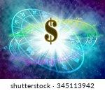 Logo Of Money The Horoscope...