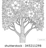 Coloring Book Free Vector Art 42697 Free Downloads