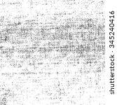 grunge texture | Shutterstock .eps vector #345240416