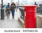 London  Uk   September 9  2015...