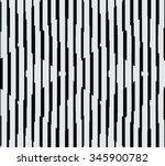 geometric pattern 2 | Shutterstock .eps vector #345900782