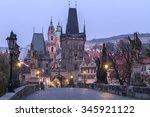 Prague   November  1  Charles...
