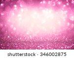 St.valentine's Shiny Glitter...