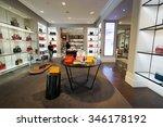 singapore   november 08  2015 ... | Shutterstock . vector #346178192