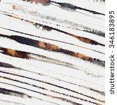 Watercolor Diagonal Texture...