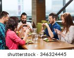 leisure  technology  lifestyle...   Shutterstock . vector #346324445