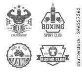 boxing and martial arts ...