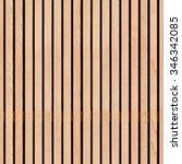 Seamless Pattern Of Modern Wall ...