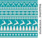 vector background christmas...