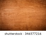 wooden texture  wood background.... | Shutterstock . vector #346577216