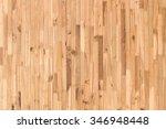 timber wood wall barn plank... | Shutterstock . vector #346948448