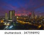 Kuala Lumpur   December 6 2015...