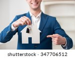 close up of professional... | Shutterstock . vector #347706512
