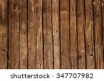 Vertical Wood Texture   Wooden...