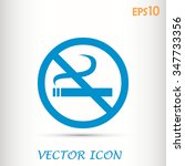 vector illustration of the... | Shutterstock .eps vector #347733356