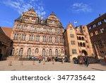 Heidelburg Germany   October 3...