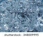 high quality aqua water...   Shutterstock . vector #348009995