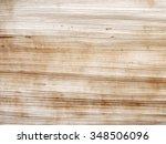 Dry Palm Leaf Texture