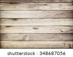 close up texture of wood for... | Shutterstock . vector #348687056