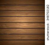 Wooden Texture  Empty Wood...
