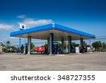 angthong  thailand   dec 06 ... | Shutterstock . vector #348727355