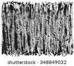 waterpaint textured background. ... | Shutterstock .eps vector #348849032