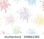 vector illustration of... | Shutterstock .eps vector #348862382