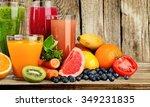 fruit.   Shutterstock . vector #349231835
