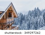 Winter Holidays  Ski Vacations...