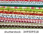 background of variety of... | Shutterstock . vector #349509518