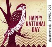 Happy National Day Qatar  ...