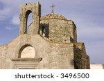 Monastery St John The...