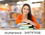 high school student.   Shutterstock . vector #349797038